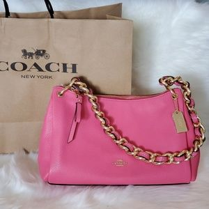 COACH purse NEW with tags
